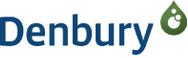Denbury Resources Inc.